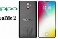 Kelebihan Oppo Realme 2