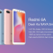 Kelebihan Xiaomi Redmi 6A