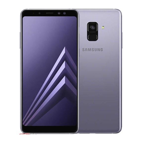 Top 15 Harga HP Bekas Samsung Rilis Terbaru 2019