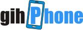 Daftar Harga HP Android Murah Terbaru Saat Ini || giHPhone.com