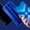 Kelebihan Huawei Honor 8X