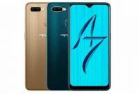 Kelebihan Oppo A7