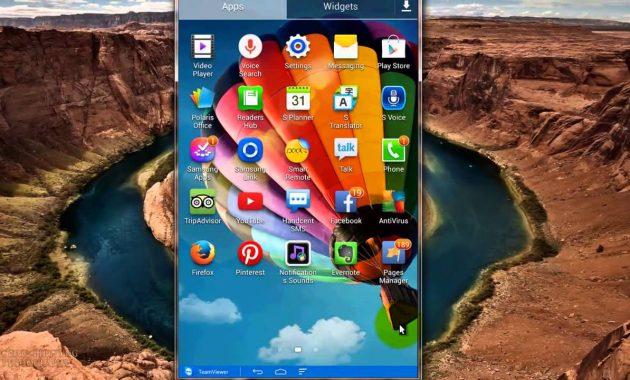 Tips agar baterai Xiaomi tidak cepat habis