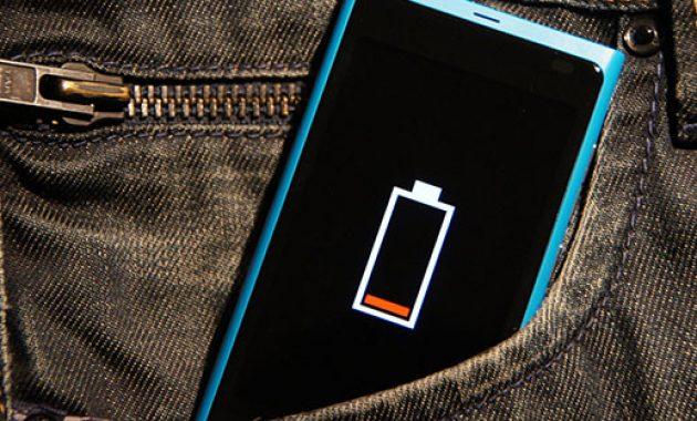 Cara kalibrasi baterai hp xiaomi dengan mudah