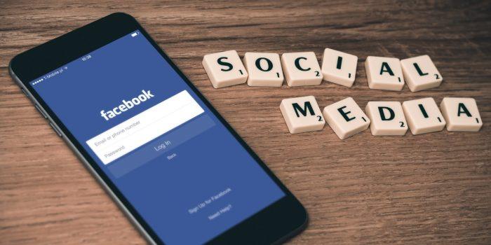 Cara menyimpan video dari facebook ke galeri android
