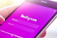 Cara menyimpan video dari instagram ke galeri
