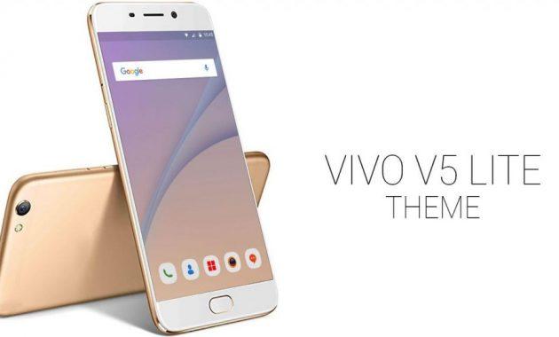 HP Vivo RAM 3GB V5 Lite