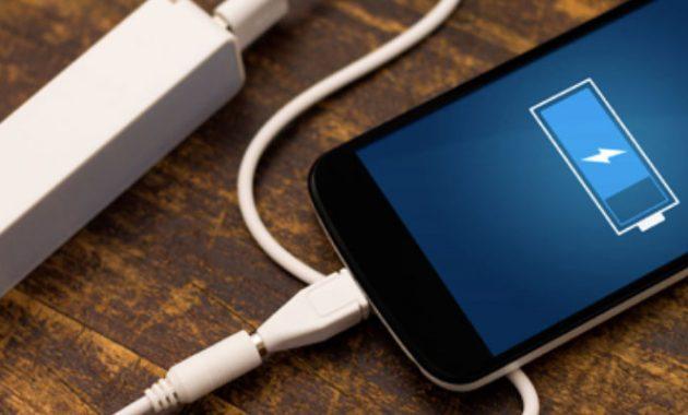 Aplikasi penghemat baterai xiaomi terbaik