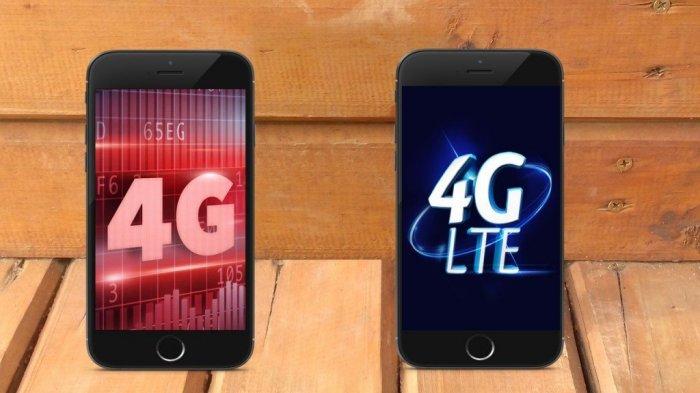 Cara Setting APN Telkomsel 4G Tercepat