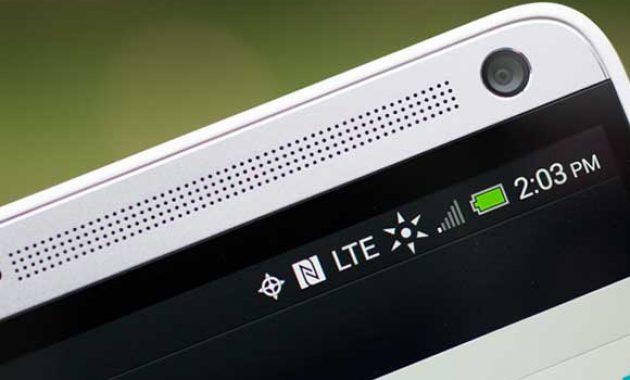 Cara lock jaringan 4G LTE di HP Xiaomi