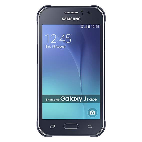 HP Samsung 4G 1 Jutaan Galaxy J1 Ace