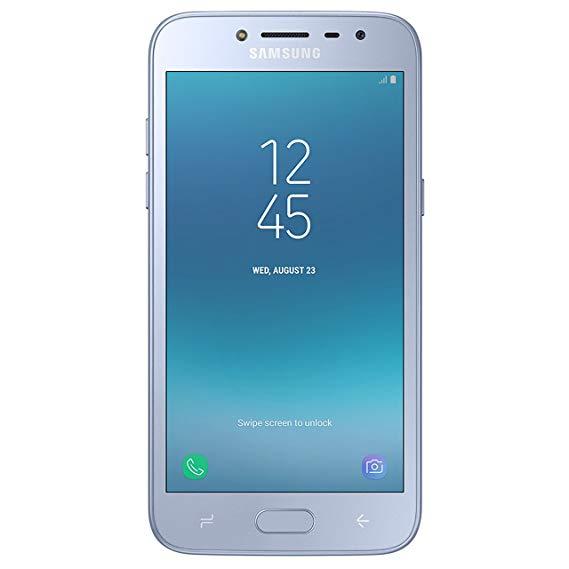 HP Samsung 4G 1 Jutaan Galaxy J2
