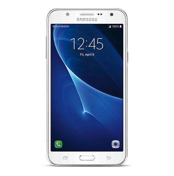 HP Samsung 4G 1 Jutaan Galaxy J7