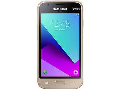 HP Samsung 4G 1 Jutaan Galaxy V2