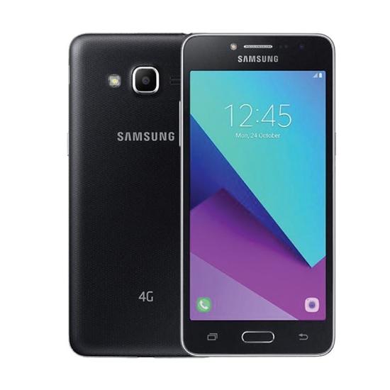 HP Samsung 4G 1 Jutaan J2 Prime