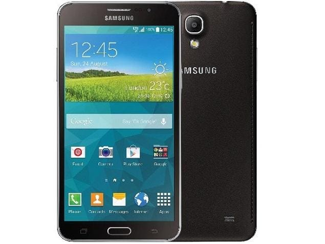 HP Samsung 4G 1 Jutaan Mega 2