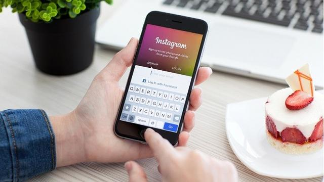 Cara menambah followers instagram gratis permanen