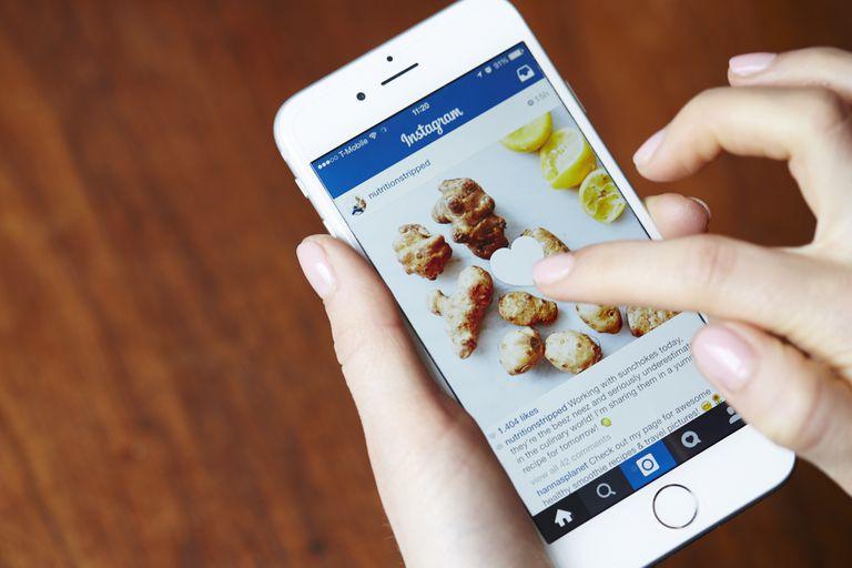 cara mendapatkan banyak like instagram