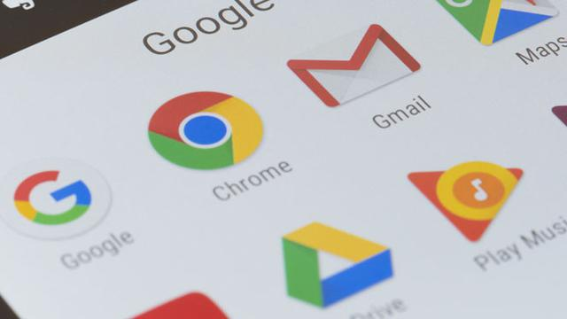 Cara logout email gmail di hp android
