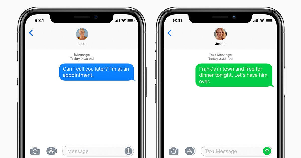 Cara menggunakan mi message sms gratis