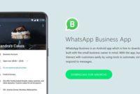 Cara-membuat-akun-bisnis-whatsapp