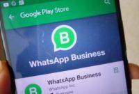 Kelebihan-WhatsApp-Business