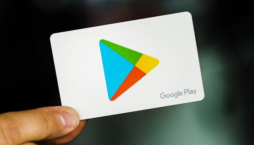 Cara mengatasi google play store terhenti
