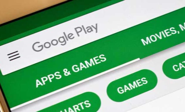Cara-mengatasi-layanan-google-play-berhenti