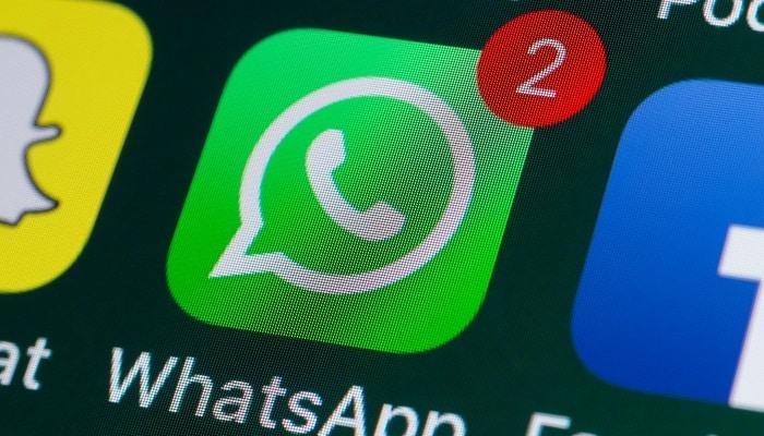 Cara mengatasi notifkasi whatsapp tidak muncul di layar xiaomi
