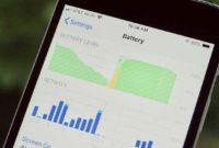 Cara-menghemat-baterai-iPhone-semua-type