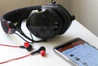 Cara-Memotong-Lagu-di-HP-Xiaomi