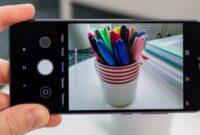 Cara Memotong Video di HP Xiaomi