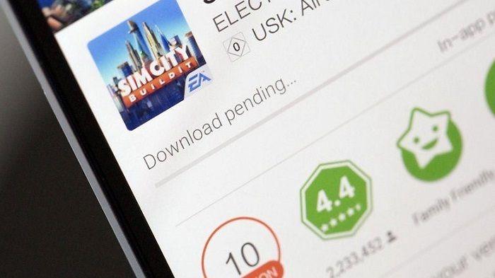 Mengatasi Oppo Tidak Bisa Download di Play Store