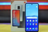 Tips Setelah Membeli Hp Baru Xiaomi