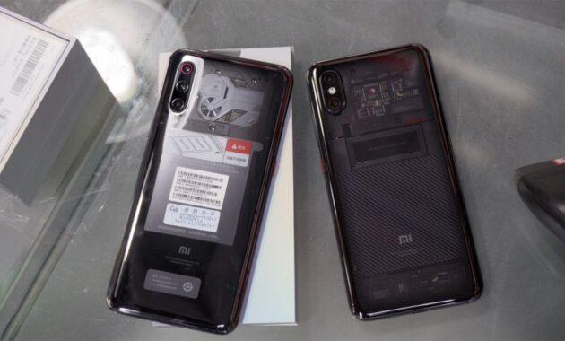 Tips Setelah Membeli Hp Baru Xiaomi Semua Seri