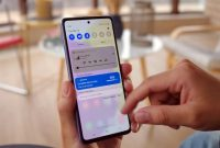 Cara Membuka Kata Sandi Hp Samsung Yang Lupa