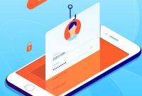 Cara mengatasi kode verfikasi tidak masuk sms